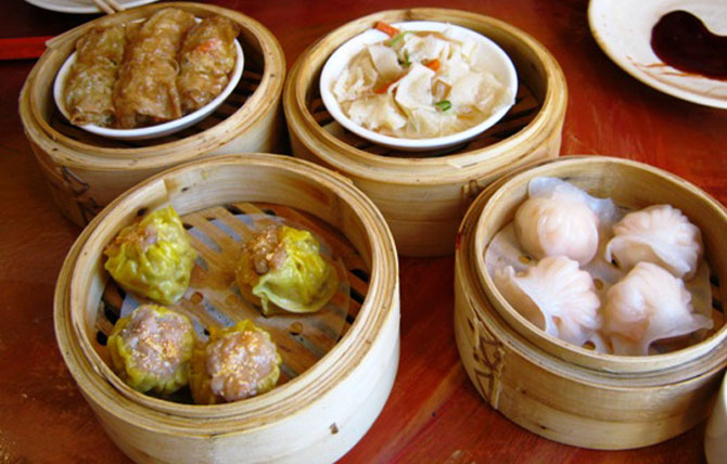Best chinese foods and recipe dimsumhouse fourdishes forumfinder Gallery